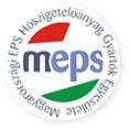 MEPS - Magyarországi EPS Hőszigetelőanyag Gyártók Egyesülete