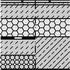 EPS 100 Padlófűtés rendszerlemez