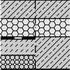 EPS 150 Padlófűtés rendszerlemez