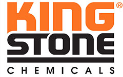 Tagjaink: King Stone Chemicals Kft.